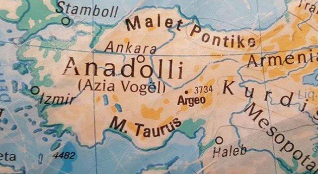 kosovadan-skandal-turkiye-haritasi.jpg