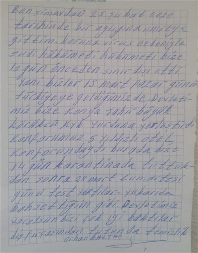 kovid-19u-yenen-hastadan-saglik-calisanlarina-tesekkur-mektubu-1.jpg