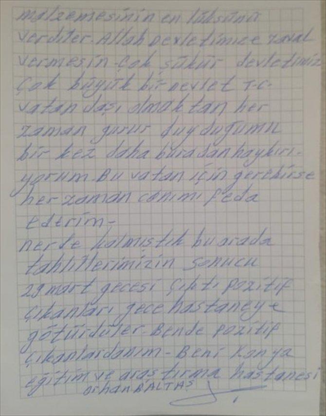 kovid-19u-yenen-hastadan-saglik-calisanlarina-tesekkur-mektubu-2.jpg