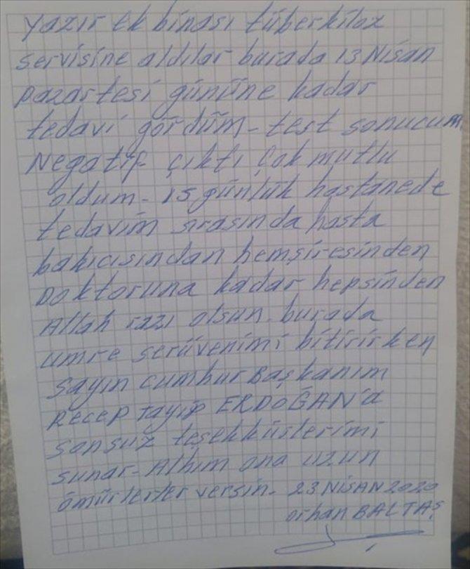 kovid-19u-yenen-hastadan-saglik-calisanlarina-tesekkur-mektubu-3.jpg