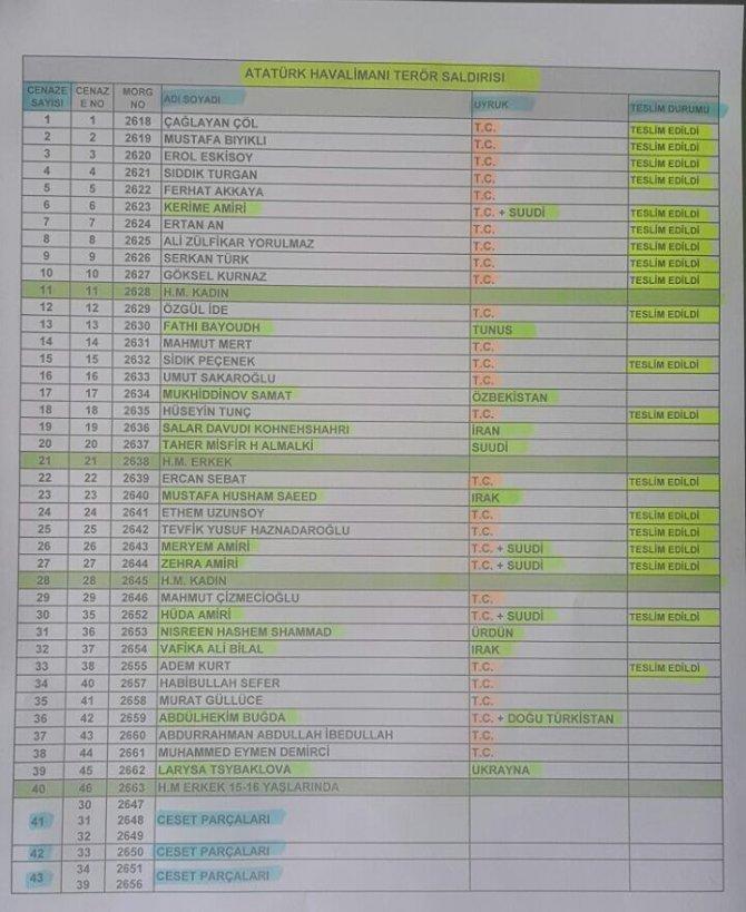 liste-003.jpg