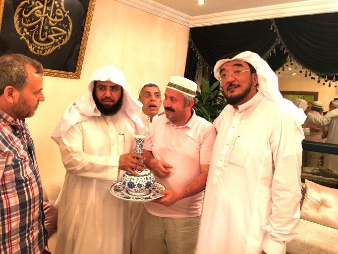 lokman-koyuncuoglu'ndan-kabe-imami'na-cagri-(1).jpg