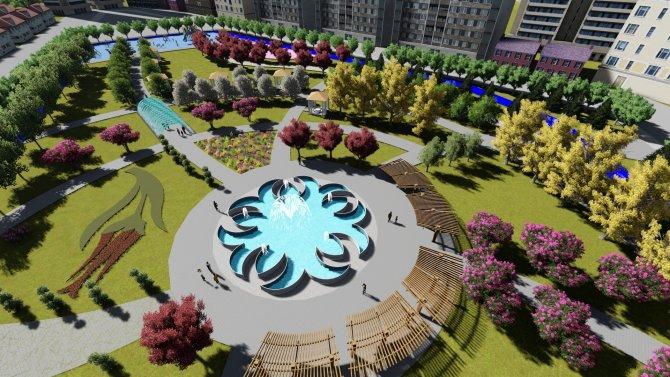 meram'a-farkli-konseptte-park-2.jpg