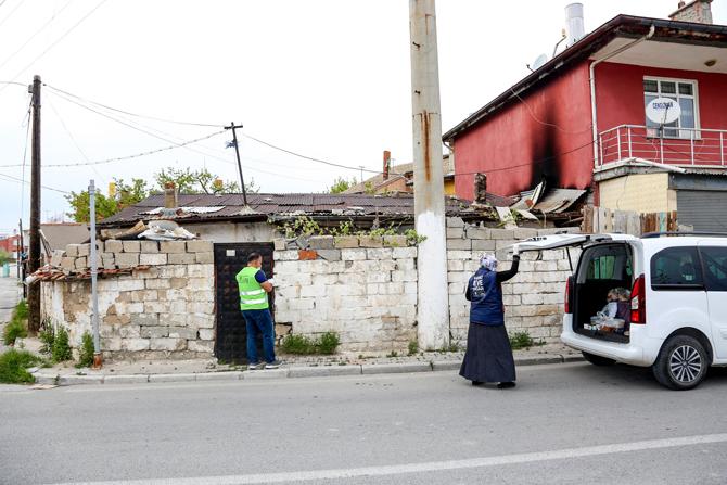 meram-belediyesi-ramazan-1.jpg