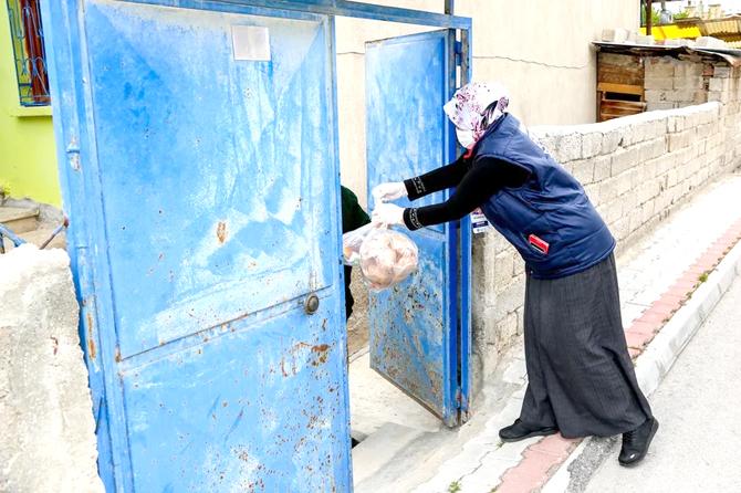 meram-belediyesi-ramazan-3.jpg