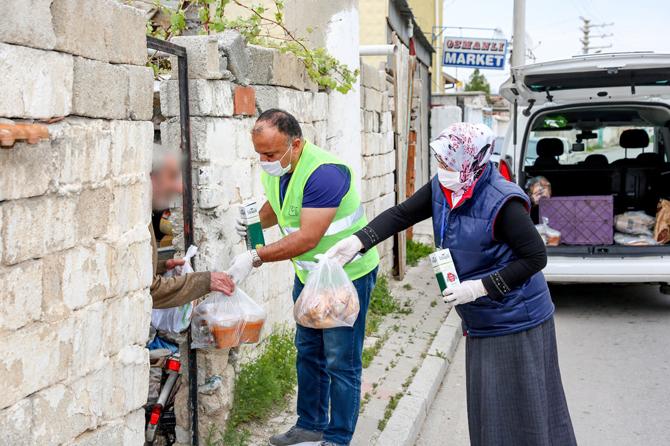 meram-belediyesi-ramazan-7.jpg
