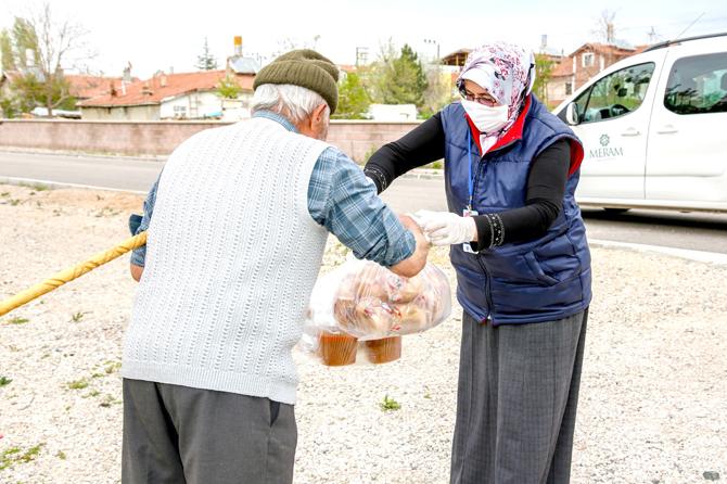 meram-belediyesi-ramazan-9.jpg