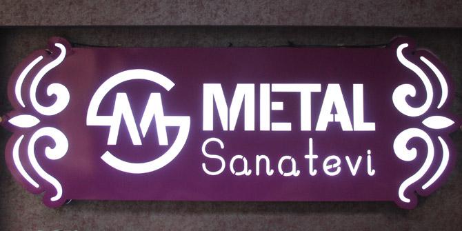 metal-sanatevi-1.jpg