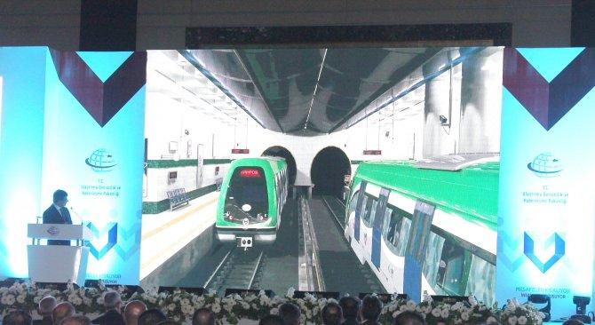 metro--(4).jpg