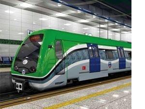 metro-001.jpg
