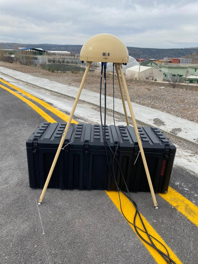 milli-drone-savar-kalkani-goreve-hazir-1.jpg