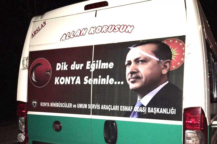 minibus-(2).jpg