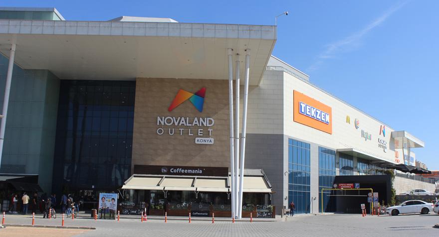 novaland-outlet-konya-1.png