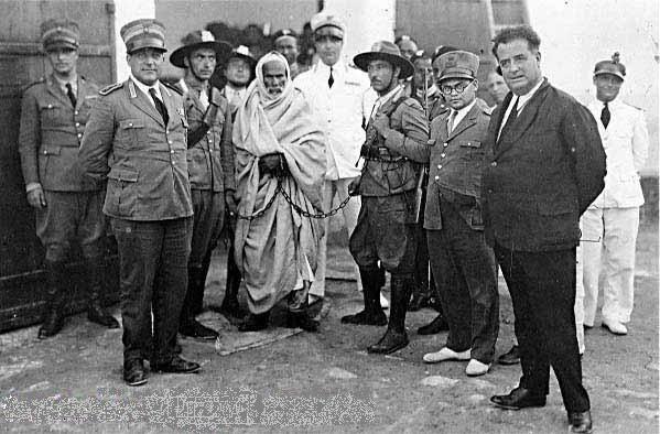 omar-mokhtar-arrested-by-italian-officials-599x394.jpg