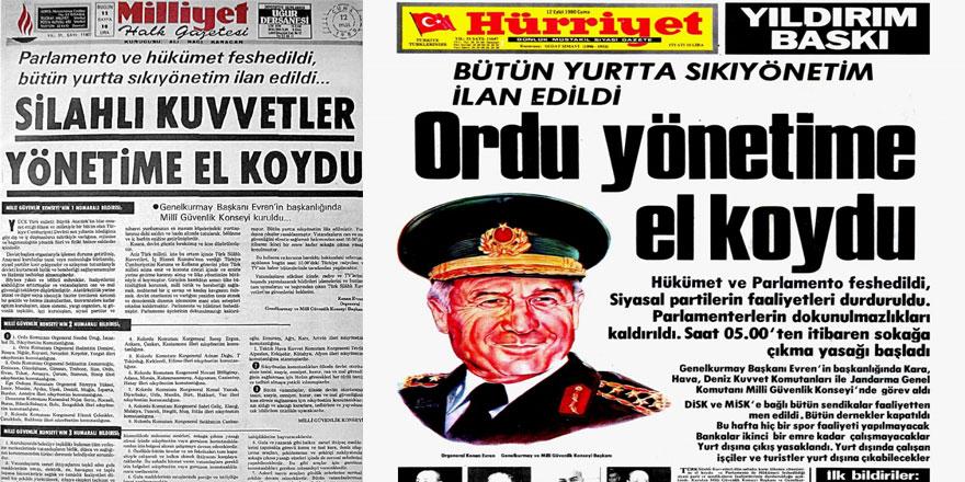 ordu-gazete.jpg