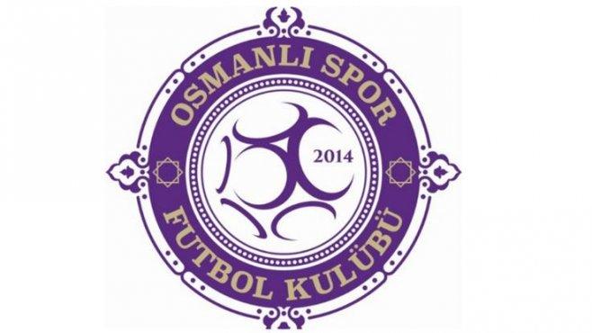 osmanlispor-logo.jpg