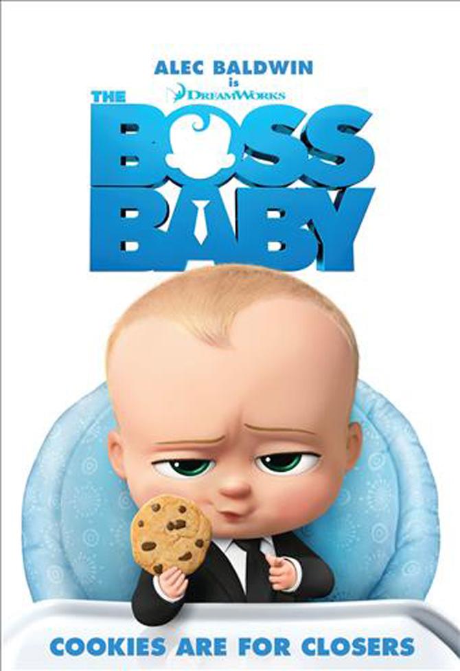 patron-bebek.jpg