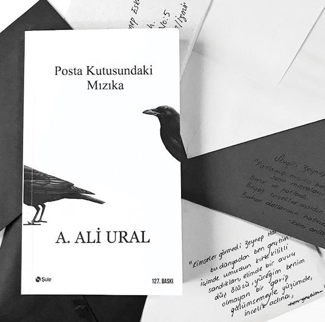 posta-kutusundaki-mizika-001.jpg