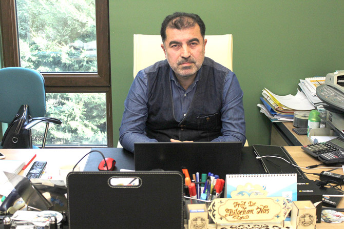 prof-dr-bilgehan-nas.jpg