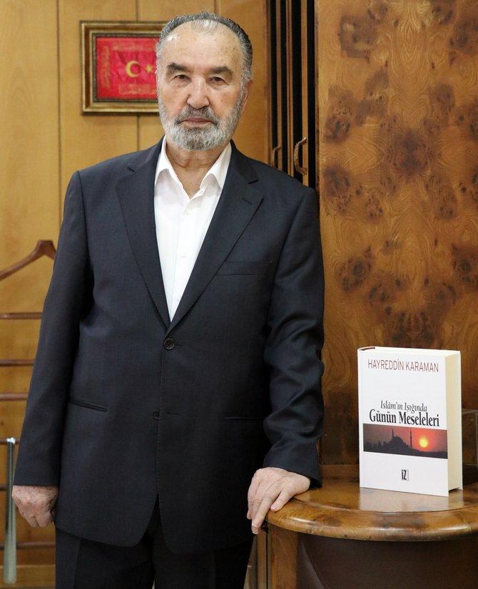 prof-dr-hayrettin-karaman-4.jpg