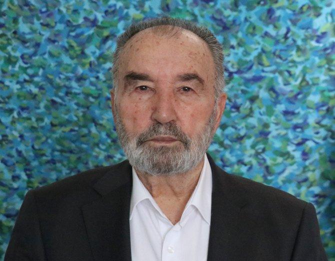 prof-dr-hayrettin-karaman-6.jpg