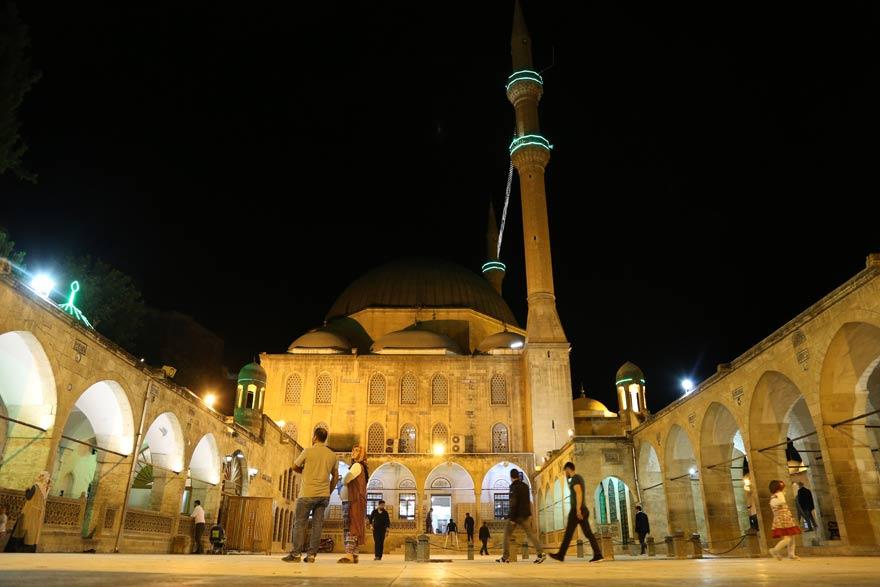 ramazan-ayi-(10).jpg