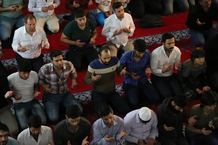 ramazan-ayi-(11).jpg