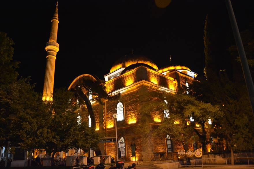 ramazan-ayi-(12).jpg