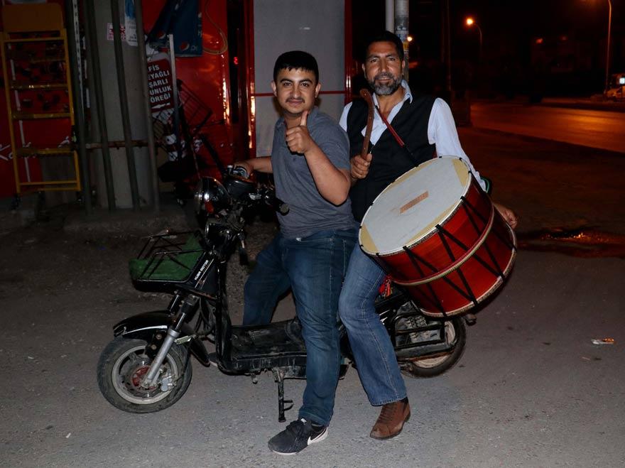 ramazan-ayi-(15).jpg