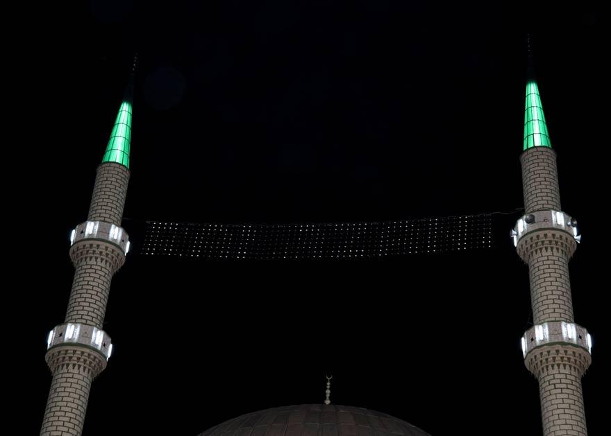 ramazan-ayi-(16).jpg