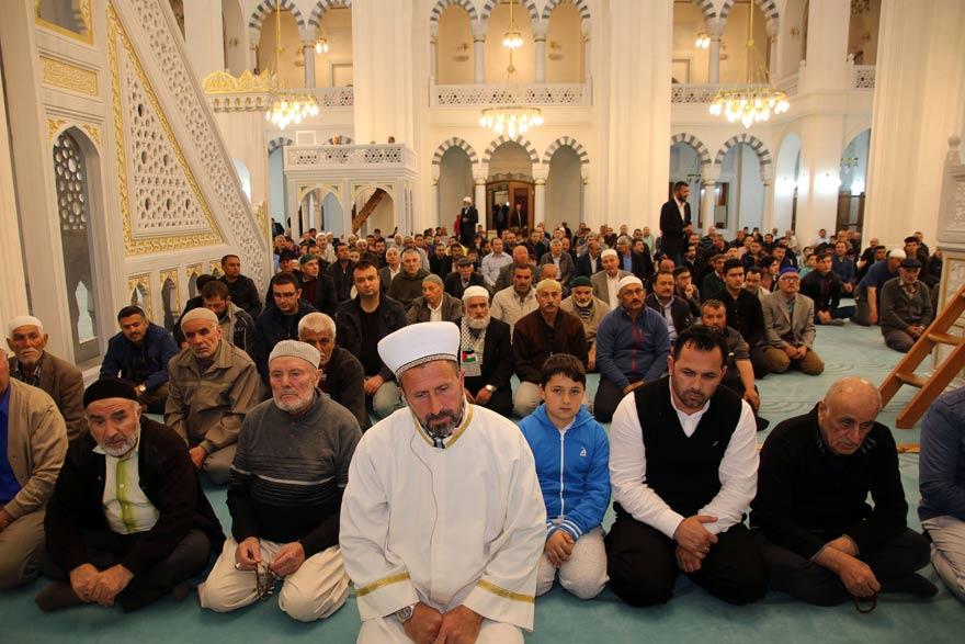 ramazan-ayi-(2).jpg