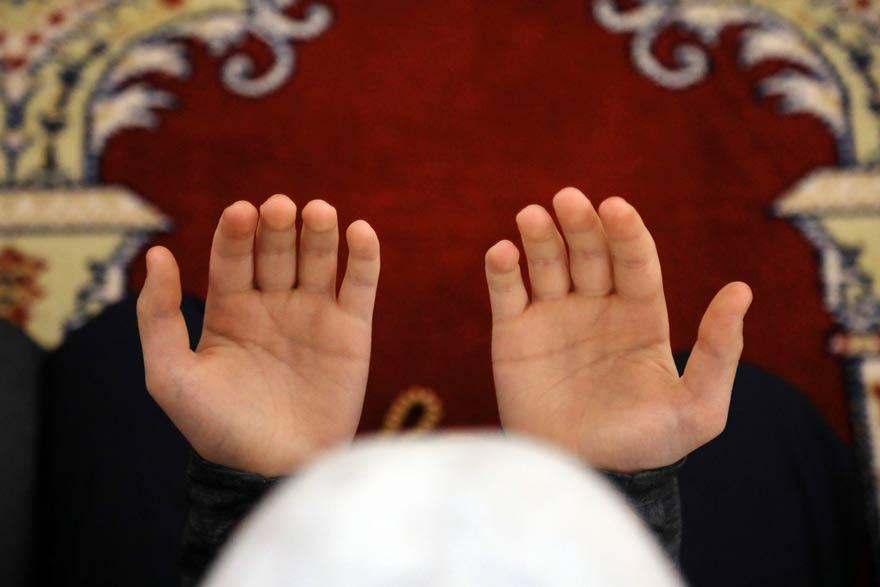 ramazan-ayi-(4).jpg
