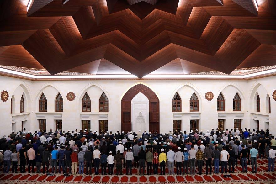 ramazan-ayi-(5).jpg