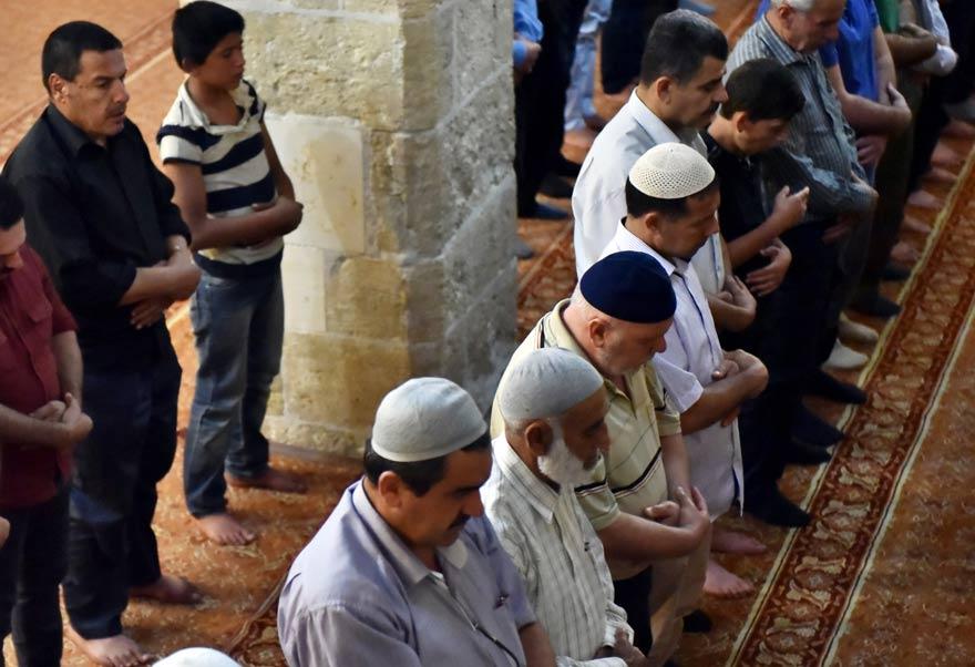 ramazan-ayi-(6).jpg