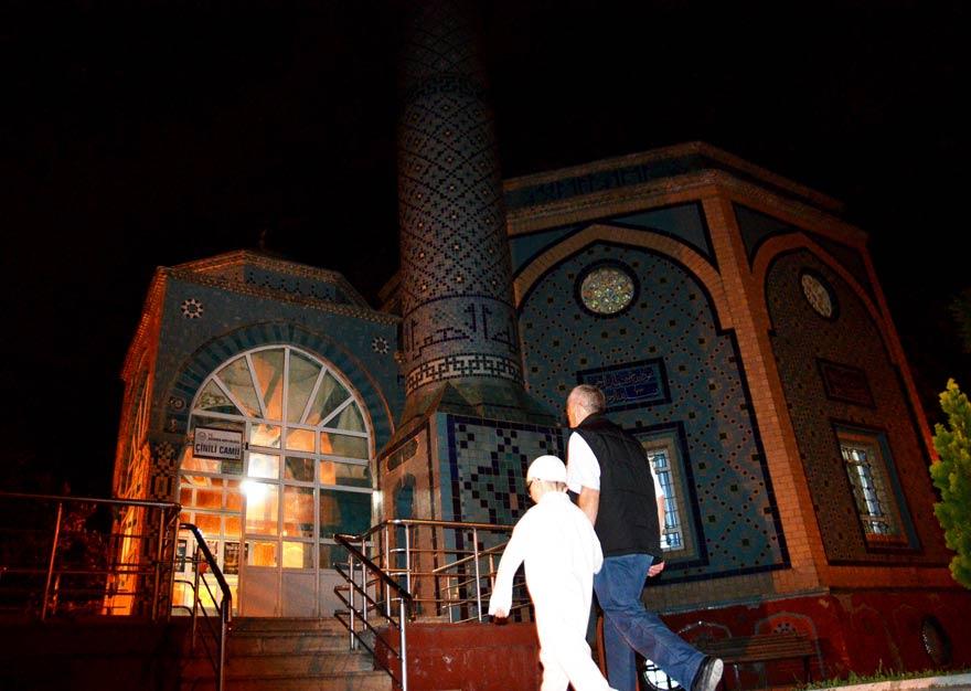 ramazan-ayi-(7).jpg