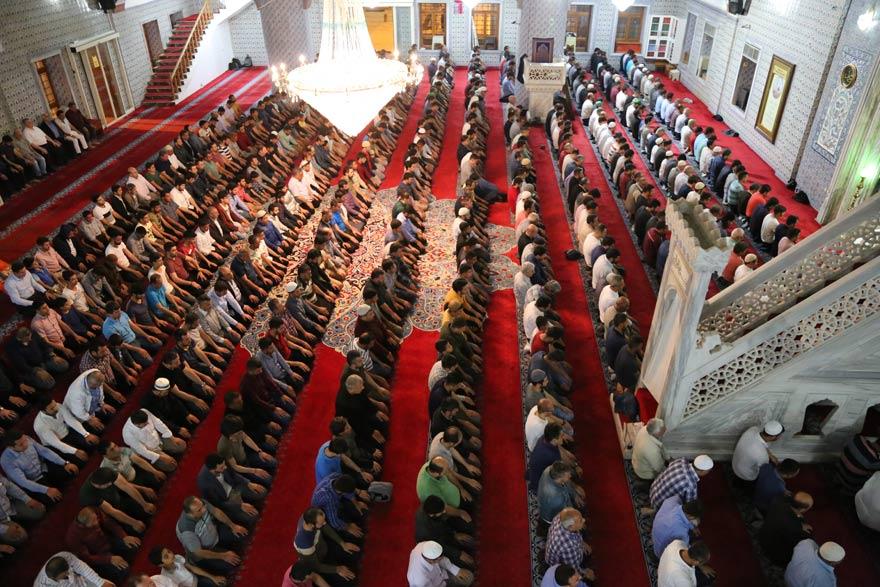 ramazan-ayi-(8).jpg