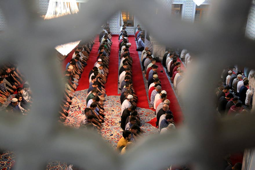 ramazan-ayi-(9).jpg