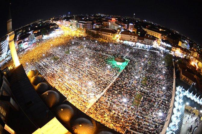 ramazan-ayi--(2).jpg