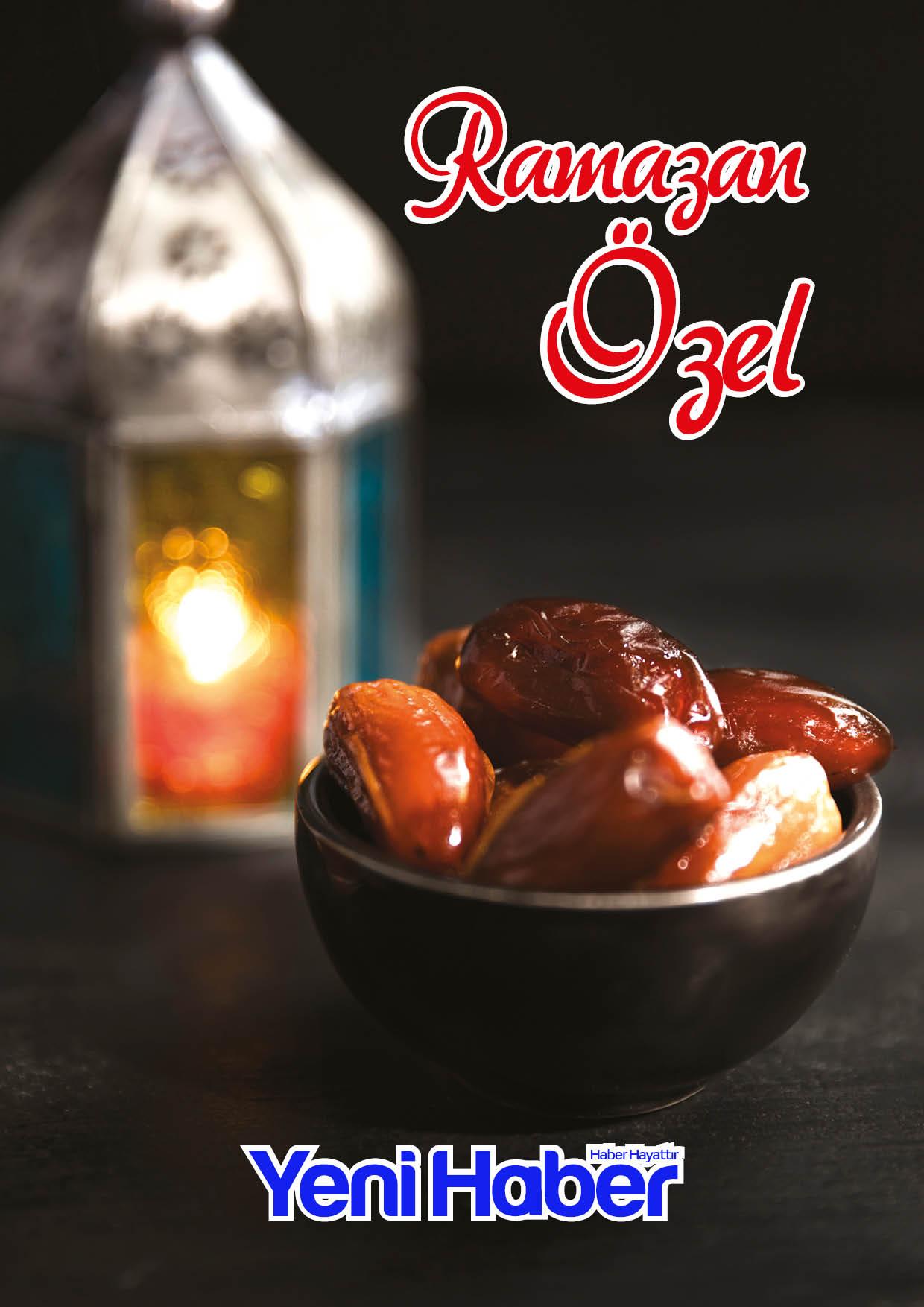 ramazan-kapak-1.jpg