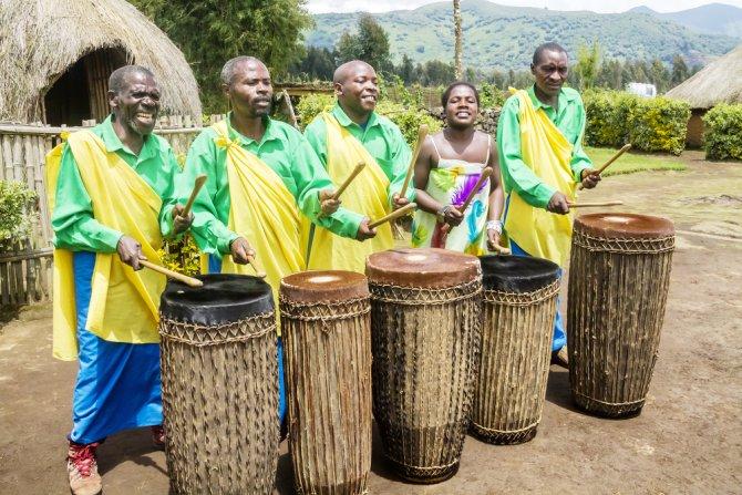 ruanda-(1).jpg