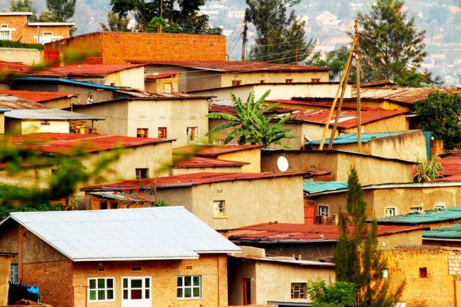 ruanda-(3).jpg