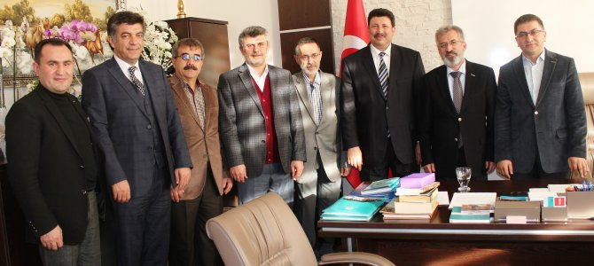 s.u.-rektor-yardimcisi-prof.dr.-huseyin-kara-ziyaret-resmi-001.jpg