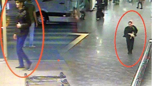 saldiriyi-gerceklestiren-teroristlerden-birinin-kimin-oldugu-ortaya-cikti!.jpg
