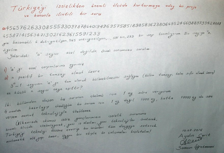 samsunlu-matematikciden-muthis-iddia!.jpg