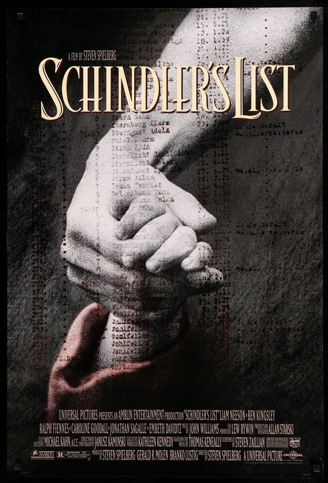 schindlerin-listesi.jpg
