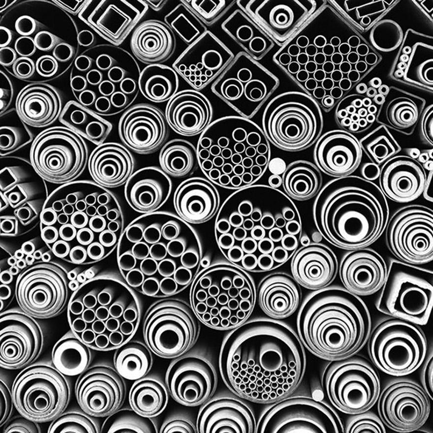 seckinler-metal-(4).jpg