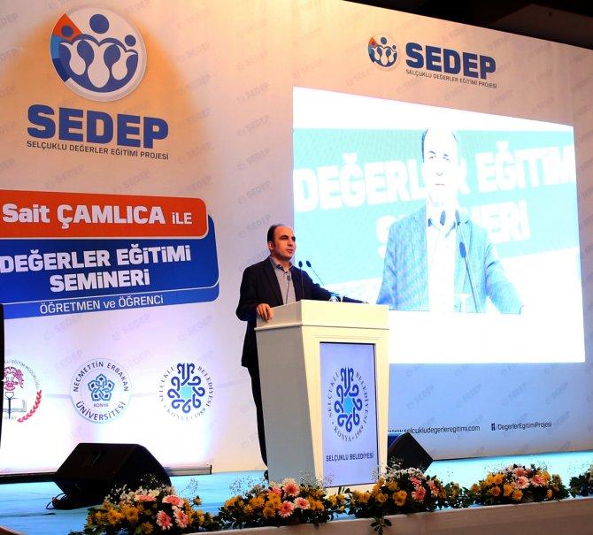 sedep_egitim_semineri--(2).jpg