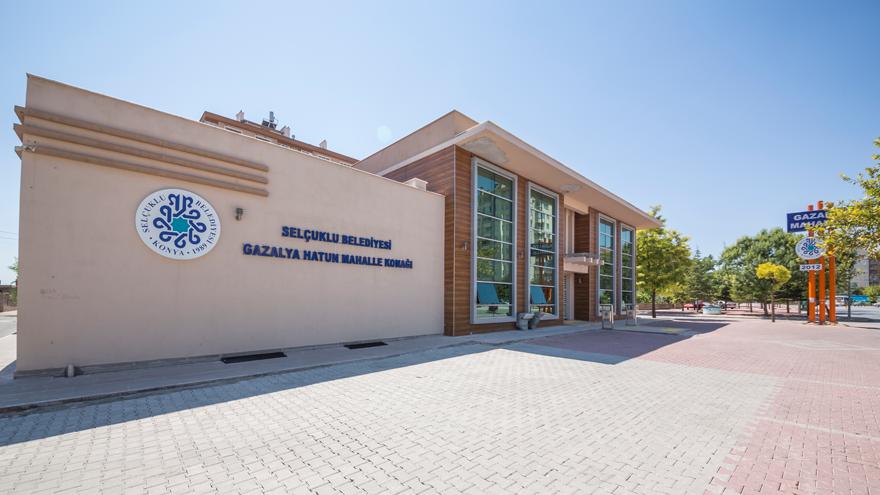 selcuklu-belediyesi-spor-tesisleri-6.png