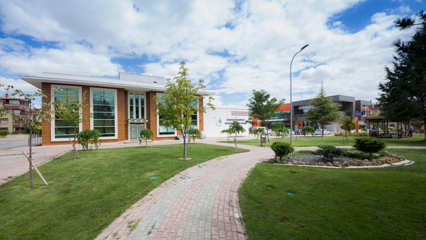 selcuklu-belediyesi-spor-tesisleri-8.png