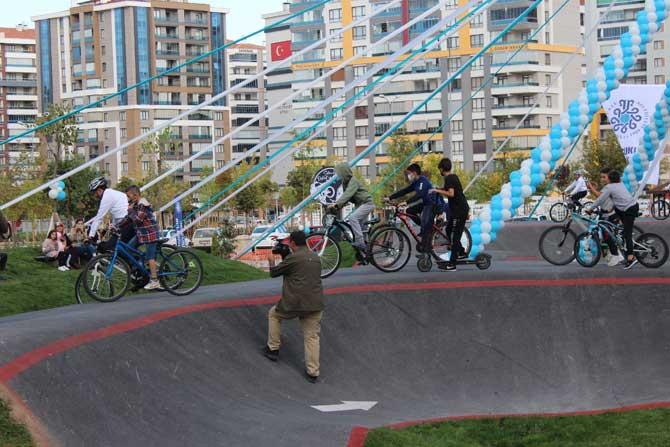 selcuklu-bisiklet-kaykay-3.jpg